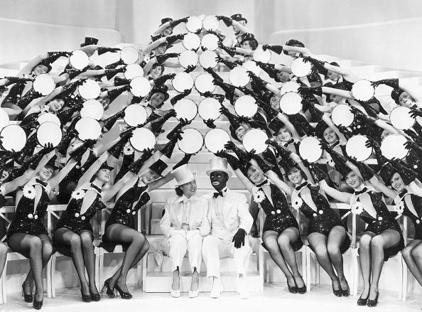 Ethel Merman「Kid Millions」:写真・画像(14)[壁紙.com]