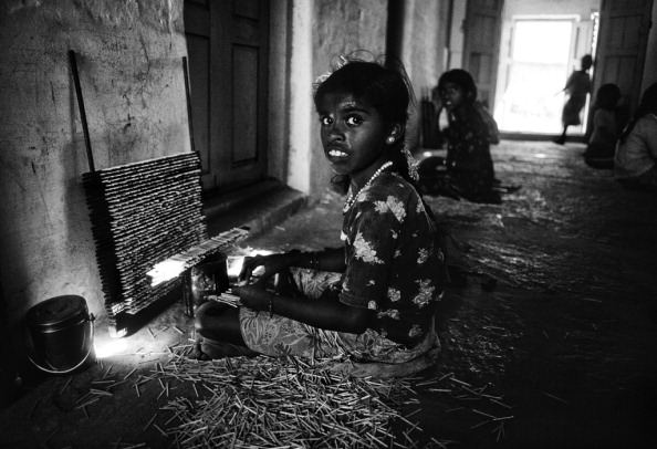 Indian Subcontinent Ethnicity「Child Labour In India」:写真・画像(8)[壁紙.com]