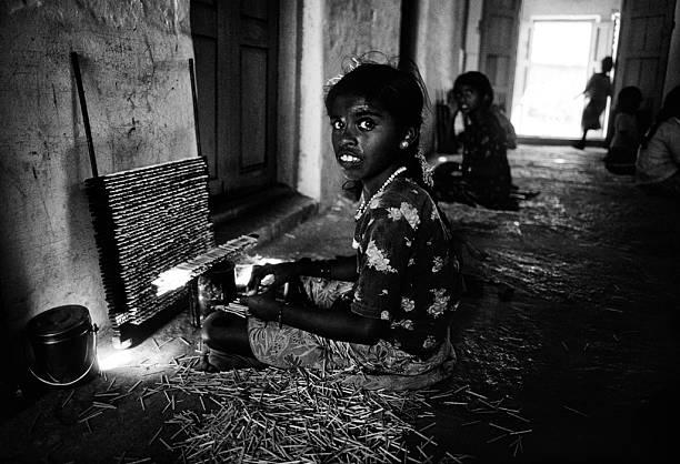 Child Labour In India:ニュース(壁紙.com)