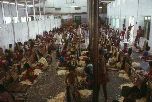 Indian Subcontinent Ethnicity「Child Labour」:写真・画像(16)[壁紙.com]