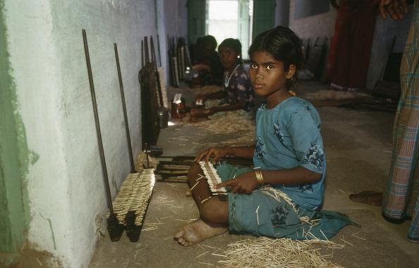 Indian Subcontinent Ethnicity「Child Labour」:写真・画像(15)[壁紙.com]