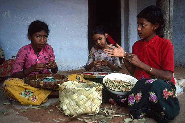 Child Labour In Tamil Nadu:ニュース(壁紙.com)