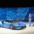 フォード・GT壁紙の画像(壁紙.com)