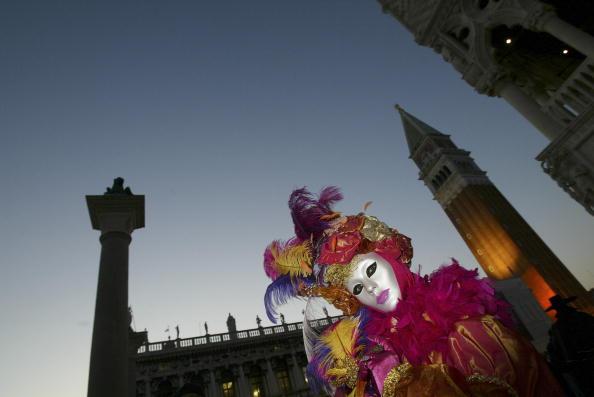 Venice Carnival「Venice Carnival」:写真・画像(11)[壁紙.com]