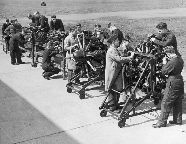 Advice「RAF Training」:写真・画像(12)[壁紙.com]