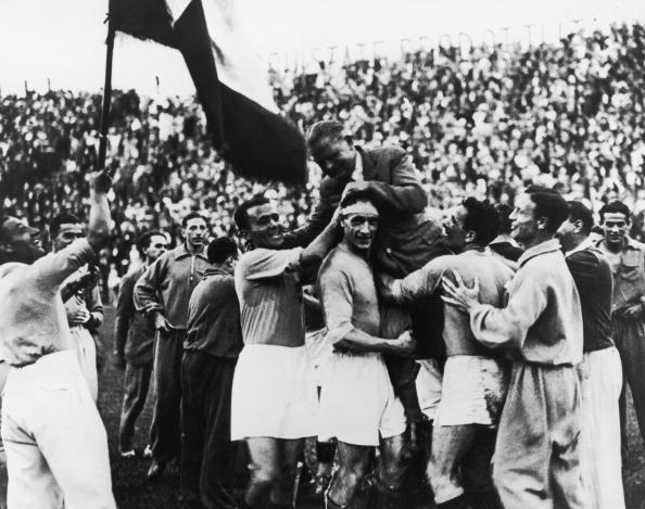 Italy「Italian World Cup」:写真・画像(17)[壁紙.com]