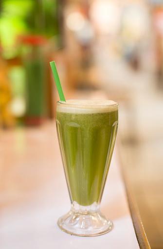 Juice「Healthy drink」:スマホ壁紙(10)