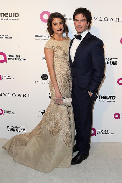 Frederick M「24th Annual Elton John AIDS Foundation's Oscar Viewing Party - Arrivals」:写真・画像(19)[壁紙.com]
