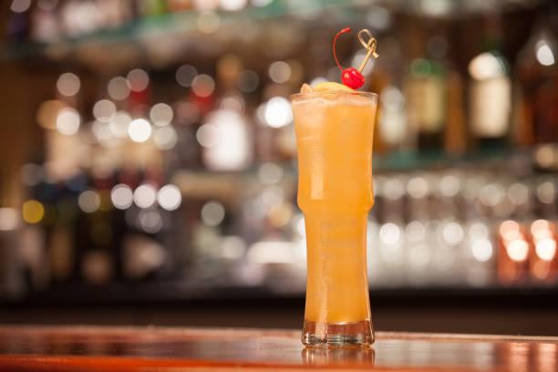 Rum Tiki:スマホ壁紙(壁紙.com)