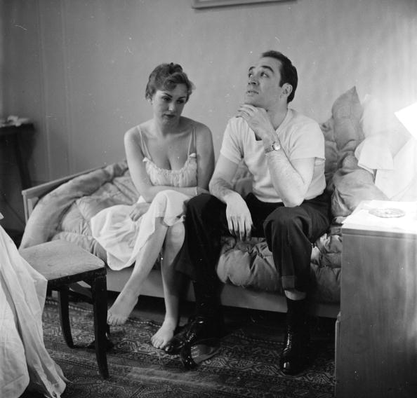 Couple - Relationship「Marital Strife」:写真・画像(4)[壁紙.com]