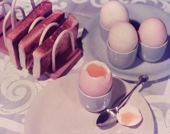 Breakfast「Breakfast Platter」:写真・画像(1)[壁紙.com]