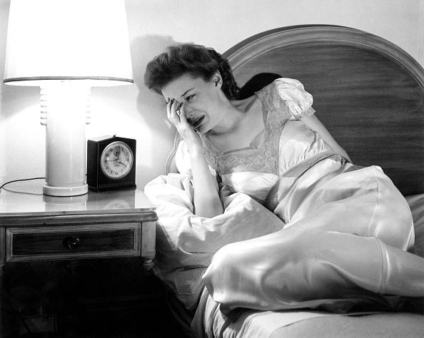Women「Insomniac」:写真・画像(12)[壁紙.com]