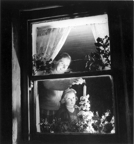 Christmas「Irish Christmas」:写真・画像(10)[壁紙.com]