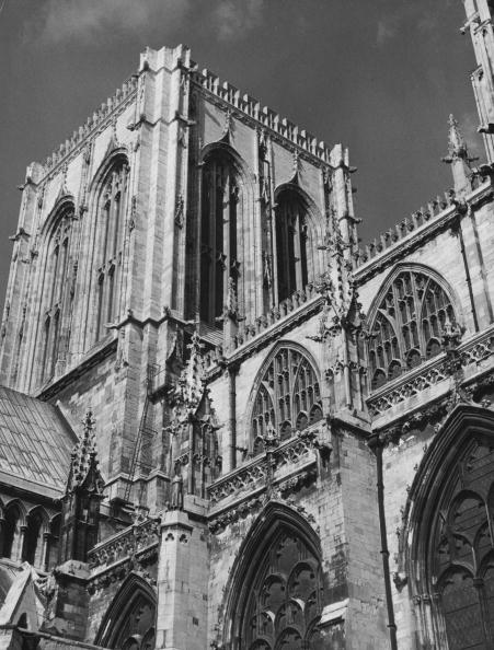 York - Yorkshire「York Minster」:写真・画像(14)[壁紙.com]