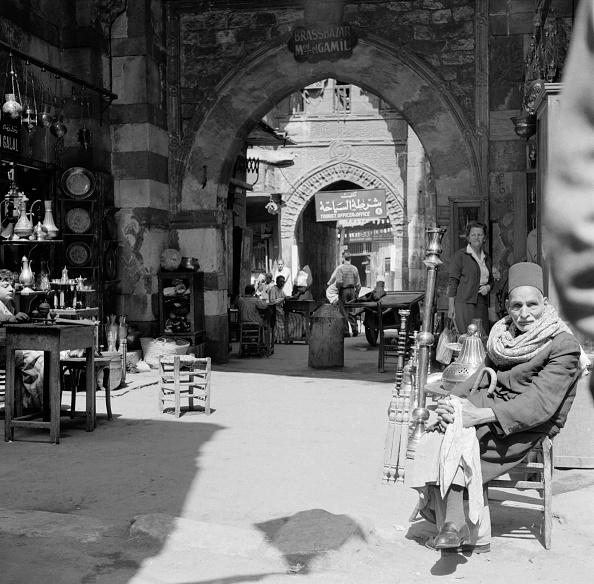 Cairo「Souk」:写真・画像(12)[壁紙.com]