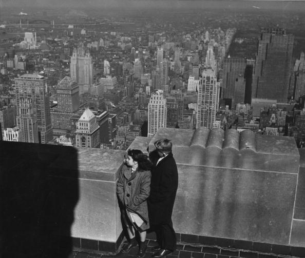 Empire State Building「New York City」:写真・画像(5)[壁紙.com]