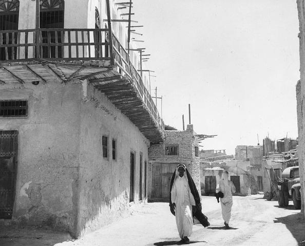 Arabia「Qatif」:写真・画像(12)[壁紙.com]