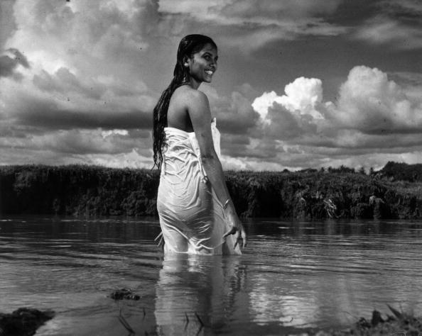 Sri Lanka「Sri Lanka」:写真・画像(14)[壁紙.com]