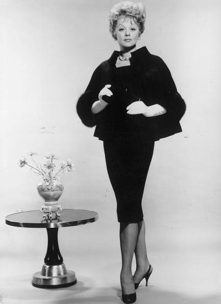 Skirt「Lucky Lucy」:写真・画像(11)[壁紙.com]