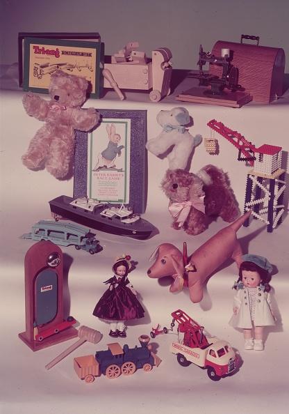 Game「Toys Galore」:写真・画像(16)[壁紙.com]
