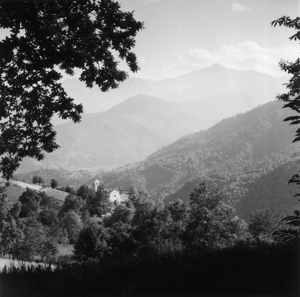 Piedmont - Italy「Piedmont Church」:写真・画像(2)[壁紙.com]
