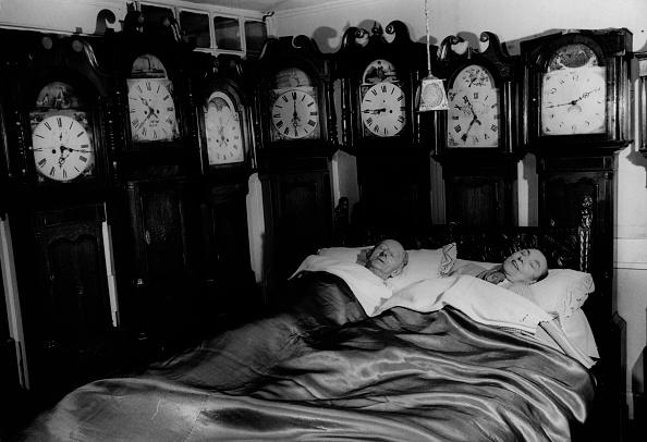 Bed - Furniture「Bed Time」:写真・画像(4)[壁紙.com]