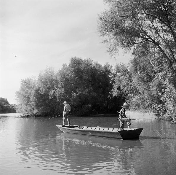 ミズーリ州「Mississippi Fishing」:写真・画像(9)[壁紙.com]