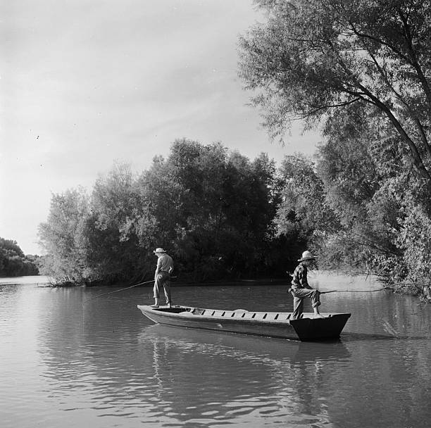 Mississippi Fishing:ニュース(壁紙.com)