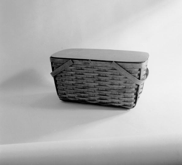 Serving Size「Picnic Basket」:写真・画像(3)[壁紙.com]