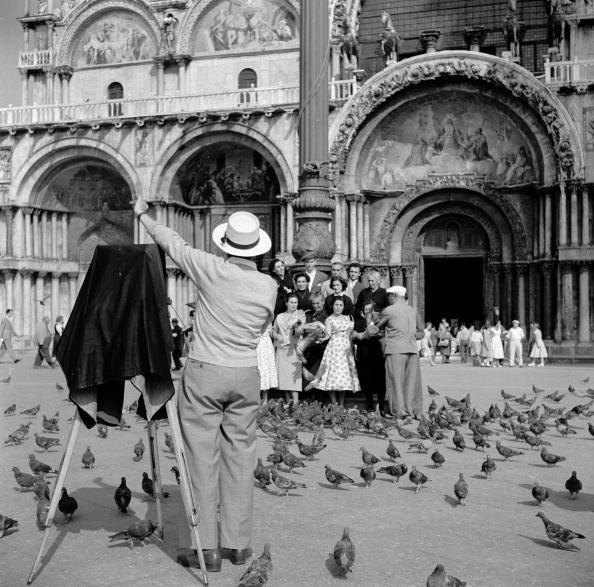 Photography Themes「Venetian Photograph」:写真・画像(7)[壁紙.com]