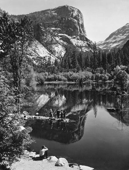 Tranquil Scene「Mirror Lake」:写真・画像(18)[壁紙.com]