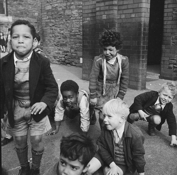 Variation「School Kids」:写真・画像(19)[壁紙.com]