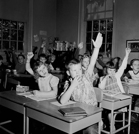 アーカイブ画像「Hands Up」:写真・画像(15)[壁紙.com]