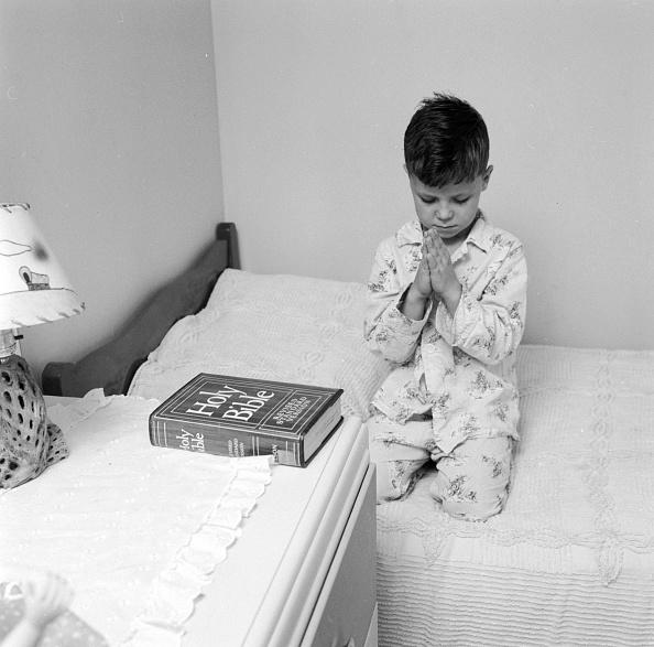 Bedroom「Bedside Reading」:写真・画像(19)[壁紙.com]
