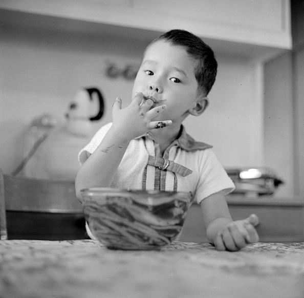 チョコレート「Fudge Licker」:写真・画像(18)[壁紙.com]