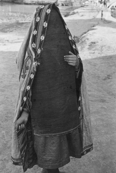 Samarkand「Horsehair Veil」:写真・画像(15)[壁紙.com]