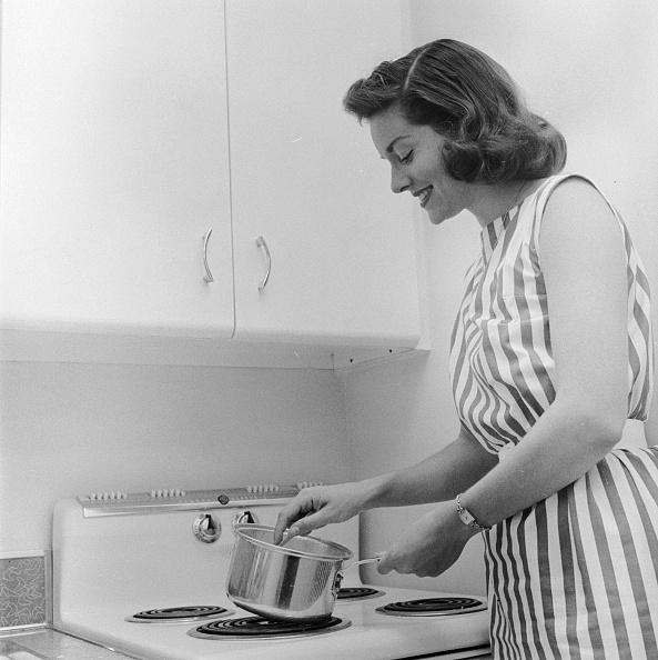 Al Barry「Miss America 1955」:写真・画像(14)[壁紙.com]