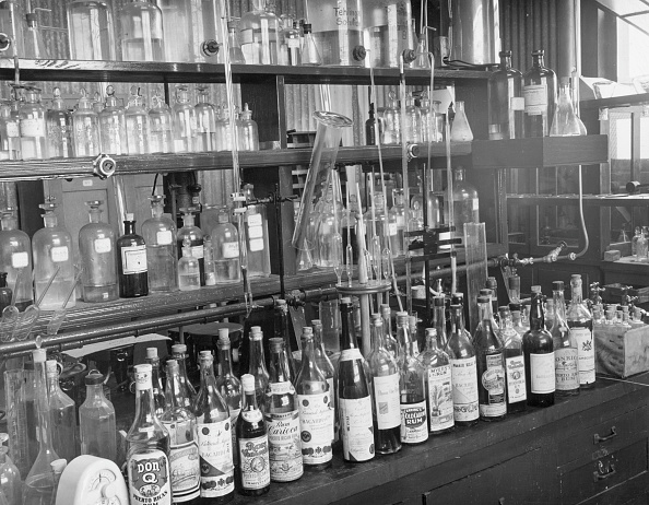 Variation「A Rum Do」:写真・画像(17)[壁紙.com]