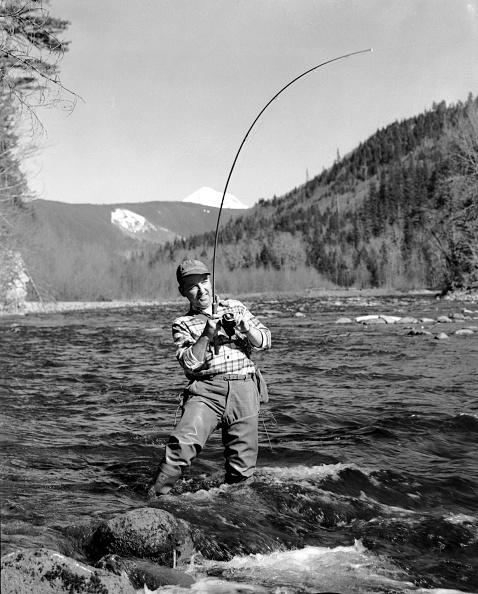 Fisherman「Seven Foot Rod」:写真・画像(12)[壁紙.com]