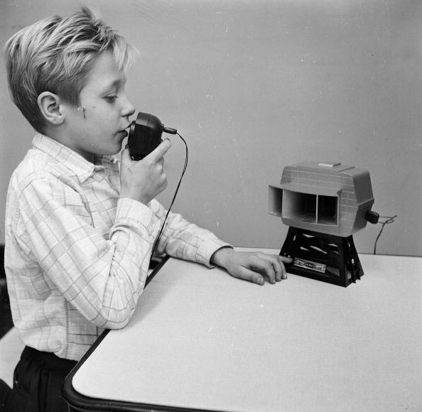 Microphone「Loudspeaker」:写真・画像(13)[壁紙.com]