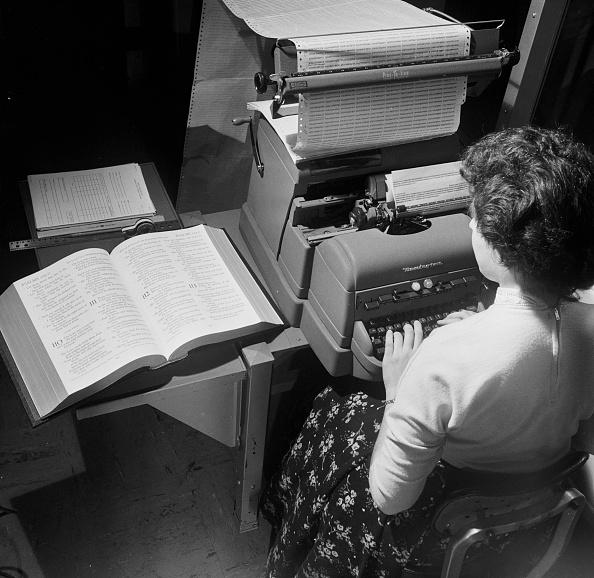Magnet「Indexing The Bible」:写真・画像(15)[壁紙.com]
