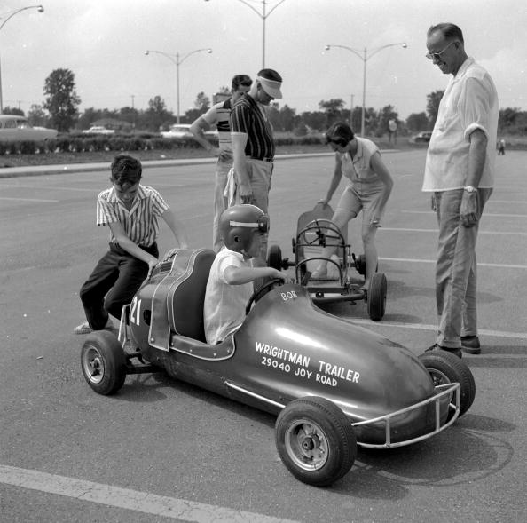 Bizarre Vehicle「Push Home」:写真・画像(19)[壁紙.com]