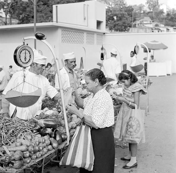 Market Stall「Food Stall」:写真・画像(10)[壁紙.com]