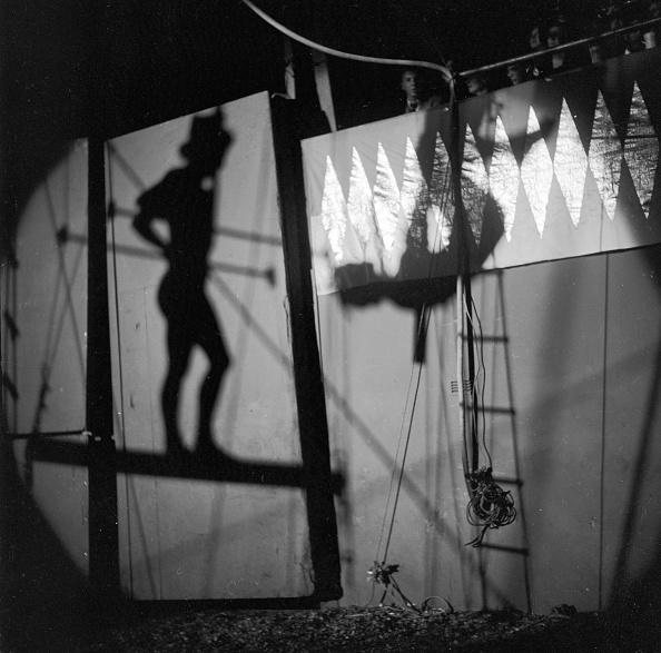 Shadow「Shadow Trapeze」:写真・画像(6)[壁紙.com]