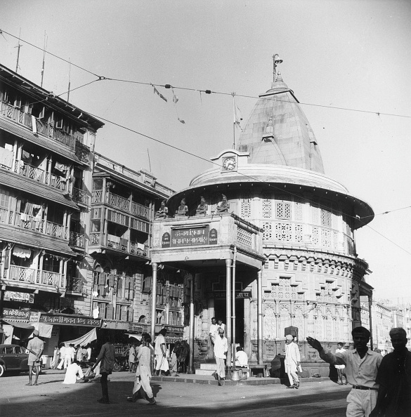 Ornate「Round Temple」:写真・画像(14)[壁紙.com]