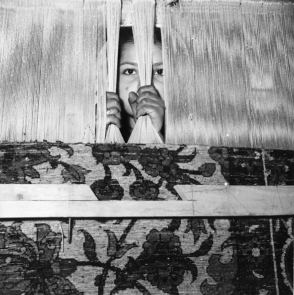 Stealth「Child Weaver」:写真・画像(13)[壁紙.com]