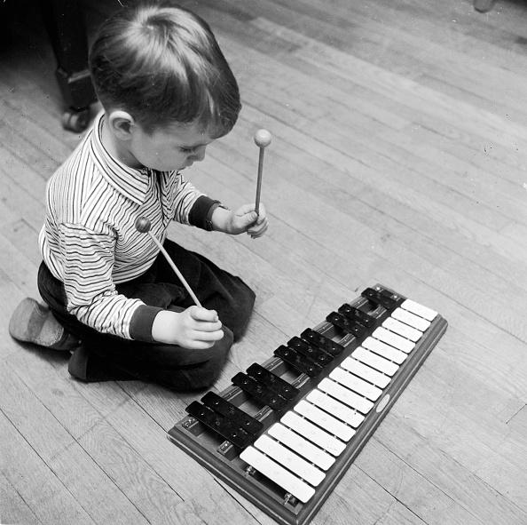 Musical instrument「Xylophone Tune」:写真・画像(5)[壁紙.com]