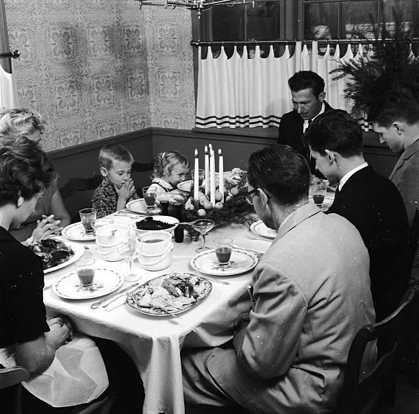 Christmas Dinner:ニュース(壁紙.com)