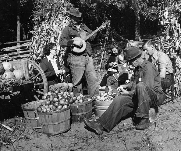 バンジョー「Blue Ridge Banjo」:写真・画像(17)[壁紙.com]