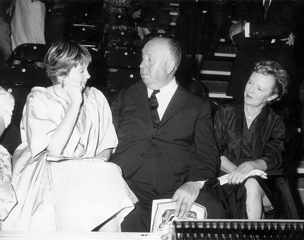 Event「MacLean And Hitchcock」:写真・画像(14)[壁紙.com]